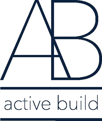 Activebuild
